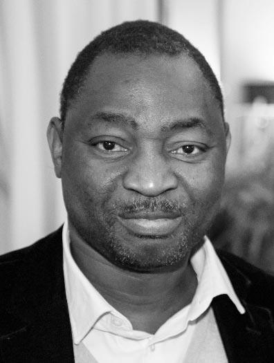 Abdoul Aziz Wade- equipe wennev
