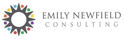 Emily Newfield Consulting - partenaires wennev