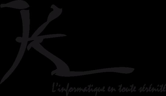 Kassandra - partenaires wennev