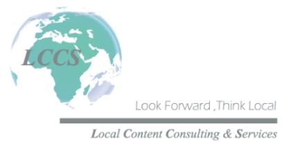 lccs - partenaires wennev